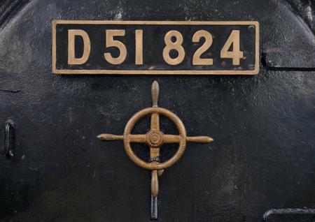 Dsc_2920cs_2